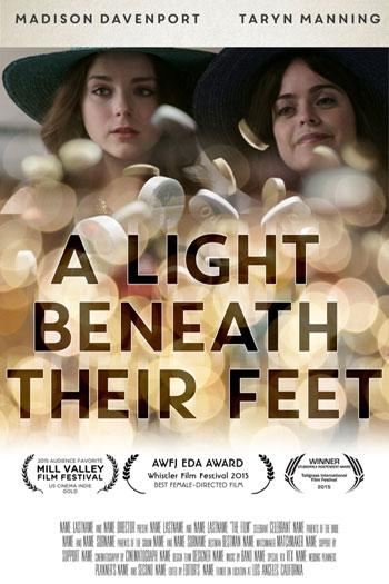 A Light Beneath Their Feet - 2016-05-25 00:00:00