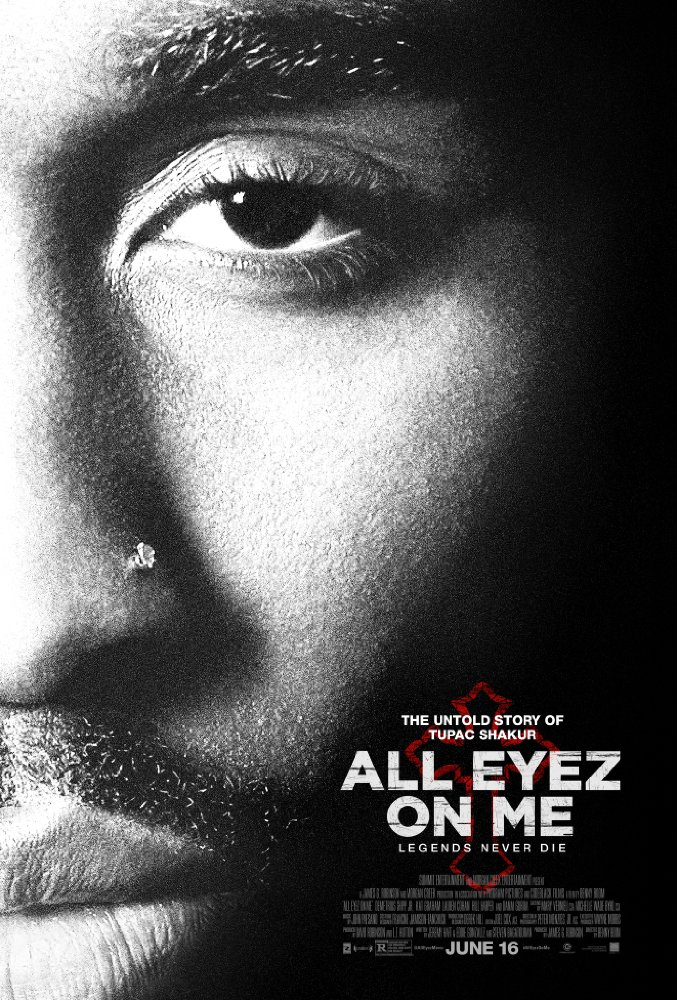 All Eyez on Me - 2017-06-16 00:00:00