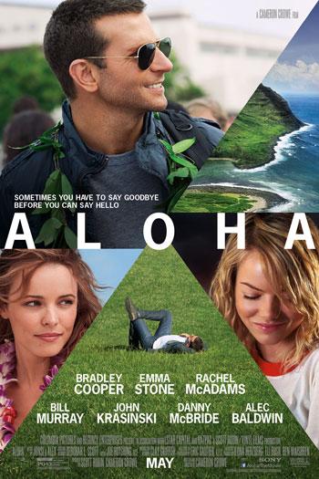 Aloha - 2015-05-29 00:00:00