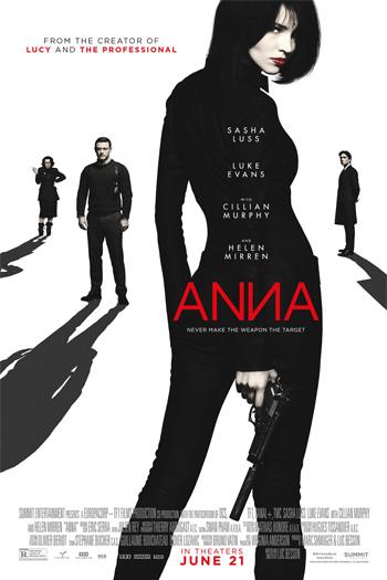 Anna - 2019-06-21 00:00:00