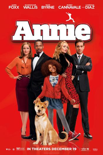 Annie - 2014-12-19 00:00:00