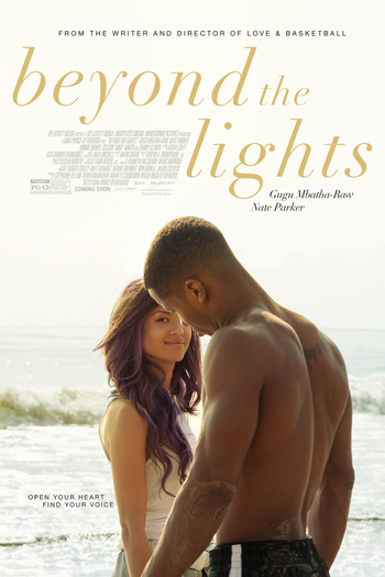 Beyond the Lights - 2014-11-14 00:00:00