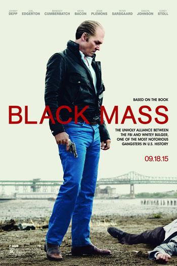 Black Mass - 2015-09-18 00:00:00