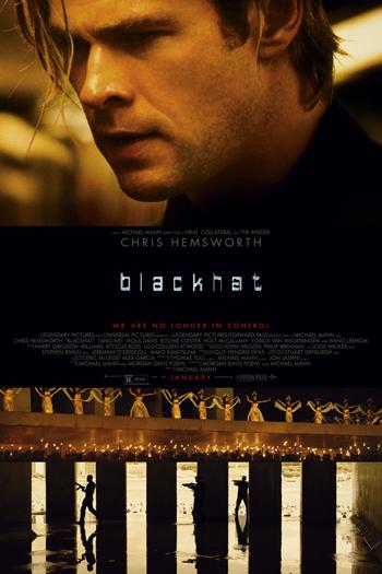 Blackhat - 2015-01-16 00:00:00
