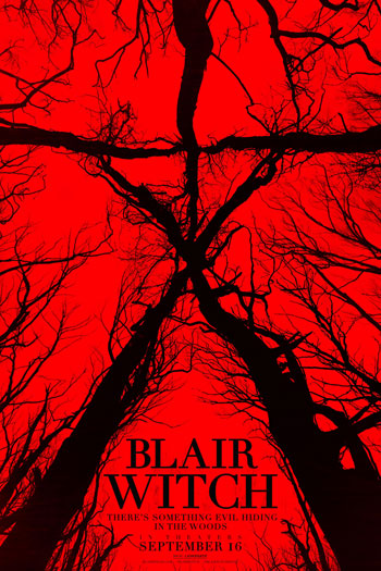Blair Witch - 2016-09-16 00:00:00