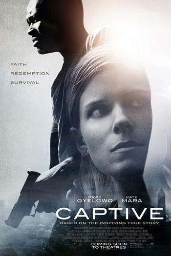 Captive - 2015-09-18 00:00:00