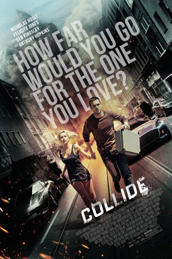 Collide - 2017-02-24 00:00:00
