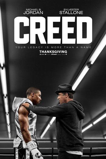 Creed - 2015-11-25 00:00:00