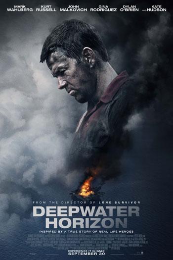 Deepwater Horizon - 2016-09-30 00:00:00