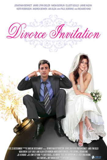 Divorce Invitation - 2013-05-22 00:00:00