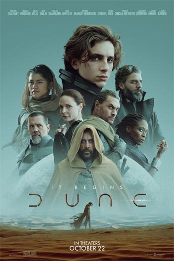 Dune - 2021-10-22 00:00:00