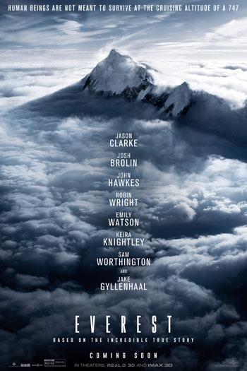 Everest - 2015-09-25 00:00:00