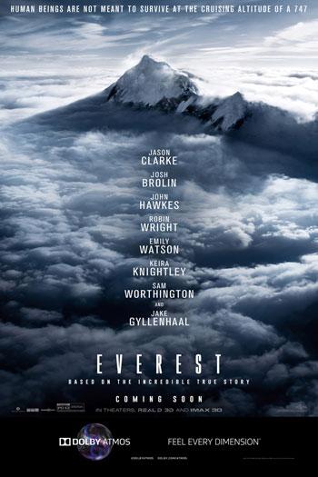 Everest 2D ATMOS - 2015-09-25 00:00:00