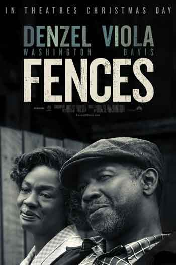 Fences - 2016-12-25 00:00:00