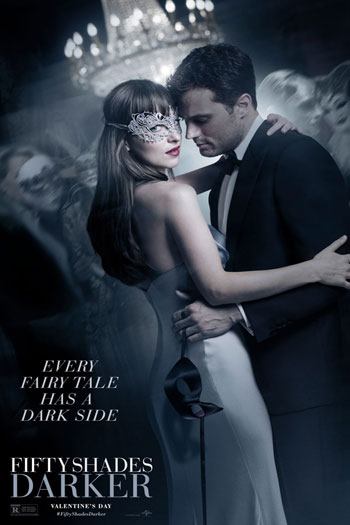 Fifty Shades Darker - 2017-02-10 00:00:00