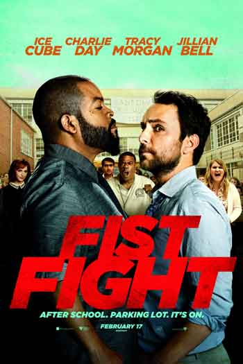 Fist Fight - 2017-02-17 00:00:00