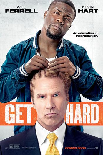 Get Hard - 2015-03-27 00:00:00