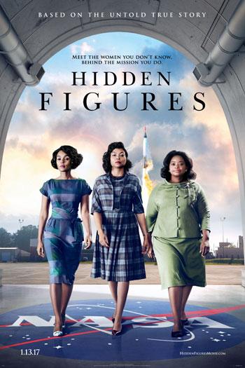 Hidden Figures - 2017-01-06 00:00:00