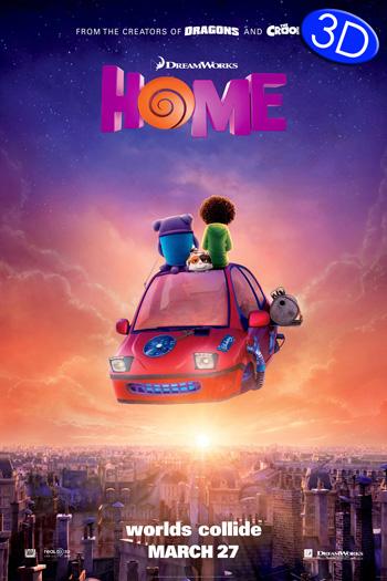Home 3D - 2015-03-27 00:00:00