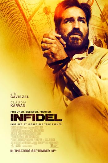 Infidel - 2020-09-18 00:00:00