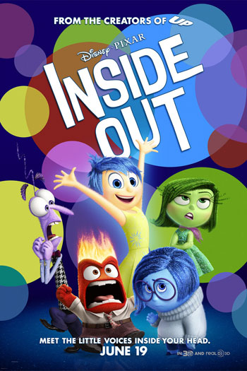 Inside Out - 2015-06-19 00:00:00