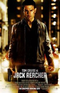 Jack Reacher - 2012-12-21 00:00:00
