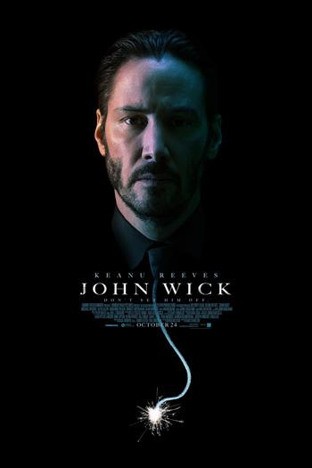 John Wick - 2014-10-24 00:00:00