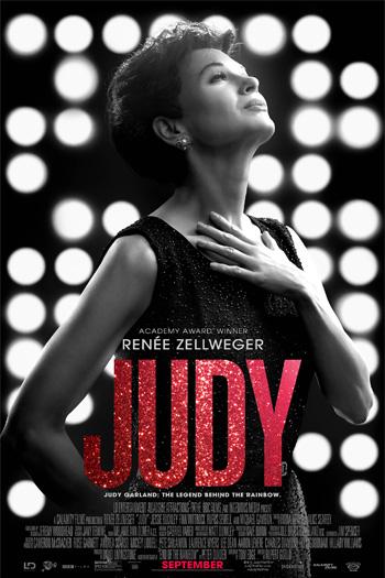 Judy - Oct 11, 2019