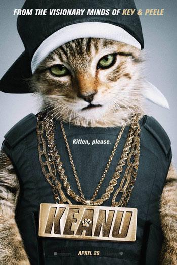 Keanu - 2016-04-29 00:00:00