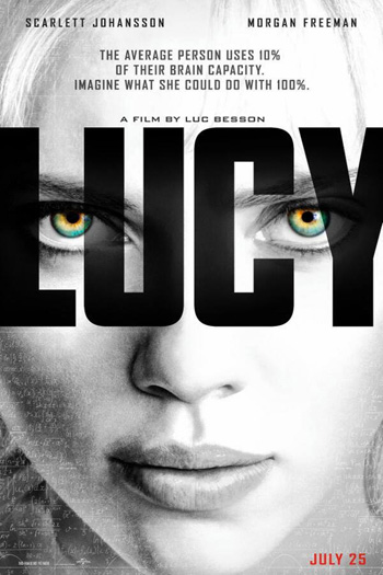 Lucy - 2014-07-25 00:00:00