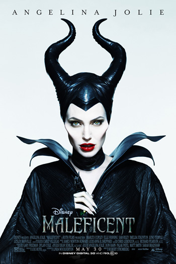 Maleficent - May 30, 2014