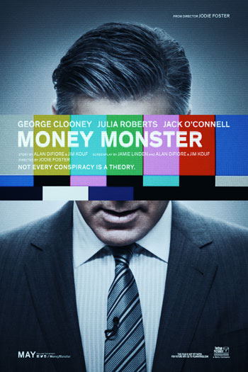 Money Monster - 2016-05-13 00:00:00