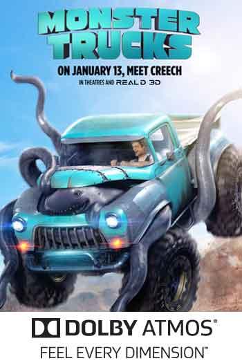 Monster Trucks ATMOS - 2017-01-13 00:00:00