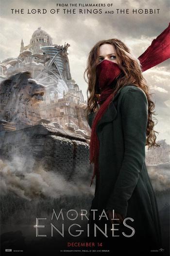 Movies 88101