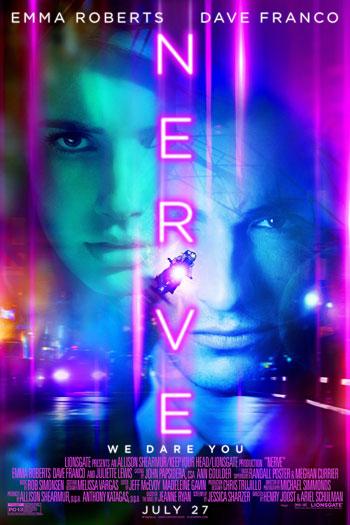 Nerve - 2016-07-27 00:00:00