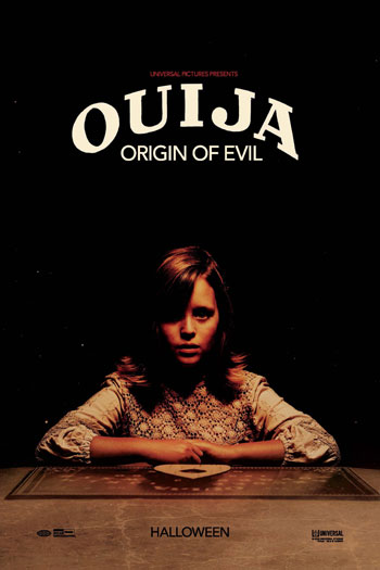 Ouija: Origin of Evil - 2016-10-21 00:00:00