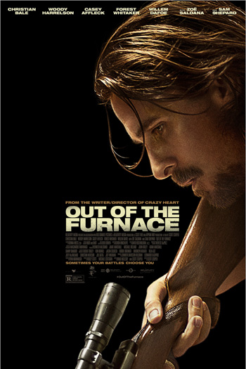 Out of the Furnace - 2013-12-06 00:00:00