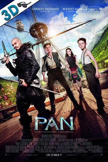 Pan 3D - 2015-10-09 00:00:00