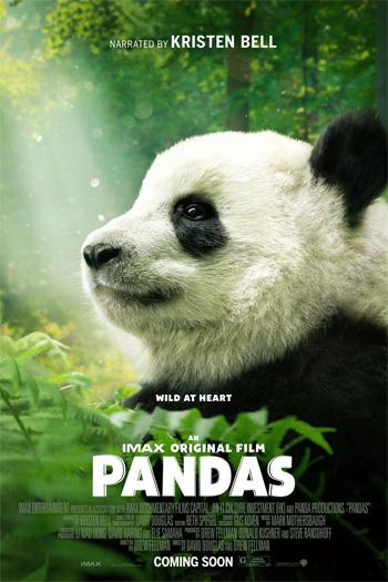 Pandas - Apr 6, 2018