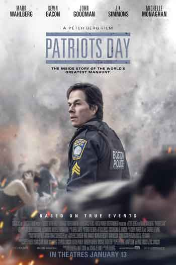 Patriots Day - 2017-01-13 00:00:00