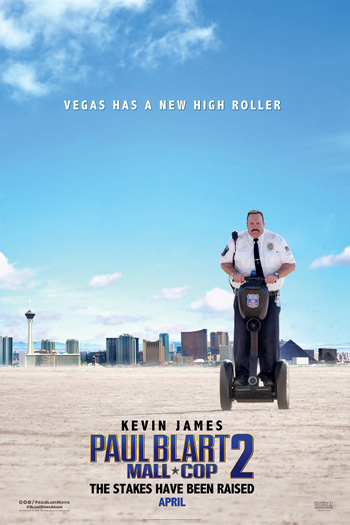 Paul Blart Mall Cop 2 - 2015-04-17 00:00:00