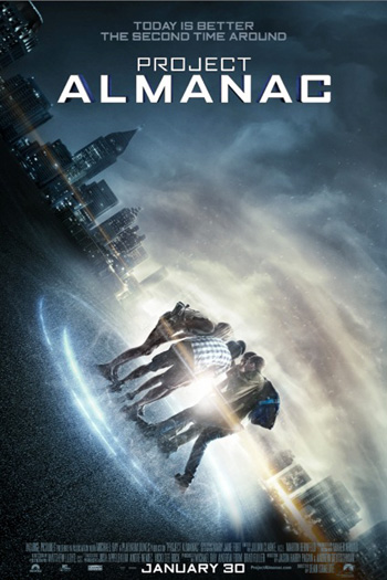 Project Almanac - 2015-01-30 00:00:00