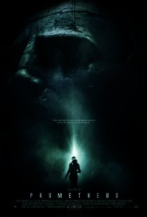 Prometheus 3D