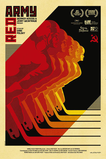 Red Army - 2015-05-06 00:00:00