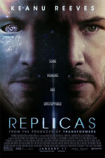 Replicas - 2019-01-11 00:00:00