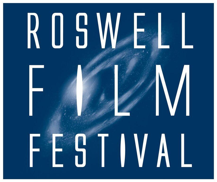 ROSWELL FILM FEST