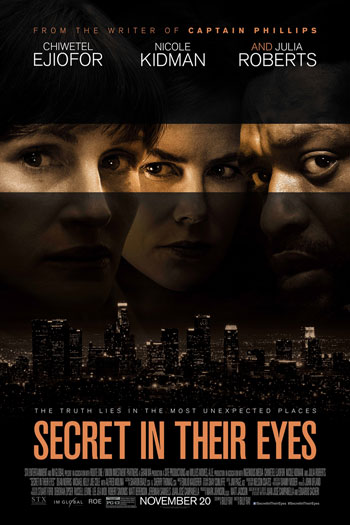 Secret in Their Eyes - 2015-11-20 00:00:00