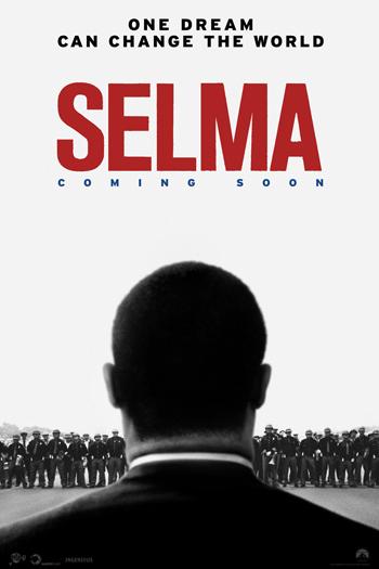 Selma - 2015-01-09 00:00:00
