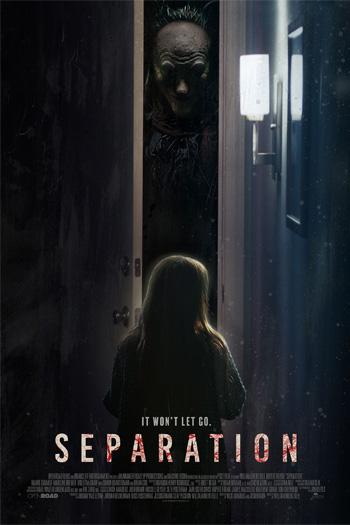 Separation - Apr 30, 2021
