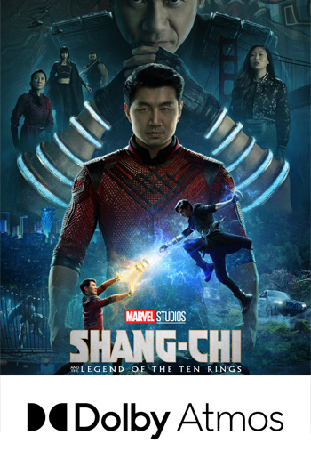 Shang-Chi and the Legend of the Ten Rings ATMOS - 2021-09-03 00:00:00